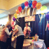 Prompt Ambulance hosts Annual Taste of Care