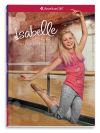 """American Girl: Isabelle"" by Laurence Yep"