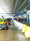 Airports may provide useful home for alternative energy