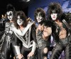 Rock with Kiss 'All Nite' aboard the Kiss Kruise