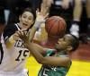 MIKE NIETO: Turner, Fighting Irish won't rest on laurels