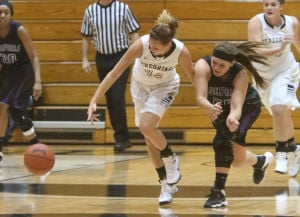 Purdue Calumet holds off late Ashford rally for win
