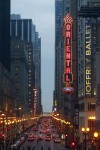 Tax credit luring pre-Broadway shows to Chicago