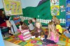 Caterpillar Academy Announces Summer Preschool and Spring Open House