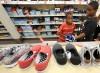 8 children get gift cards to help buy school supplies