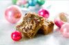 Your holiday cookie guide