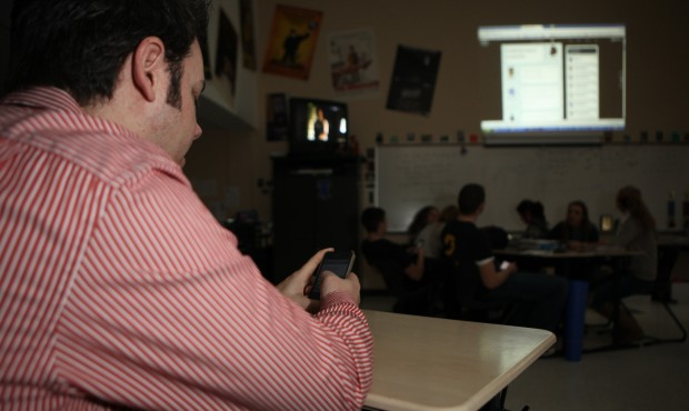 how to become a teacher online