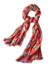 ELLE Collection Scarves at Target