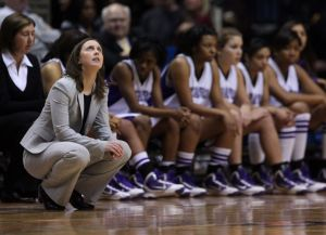 Big changes could be coming to IHSAA girls basketball tourney