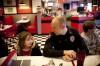 Jobs, image enhancement on restaurants' bill of fare