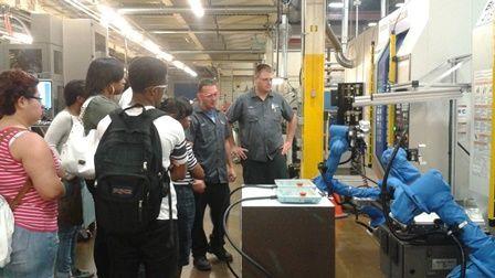 Carpenter - CarTech® AerMet® 100 Alloy