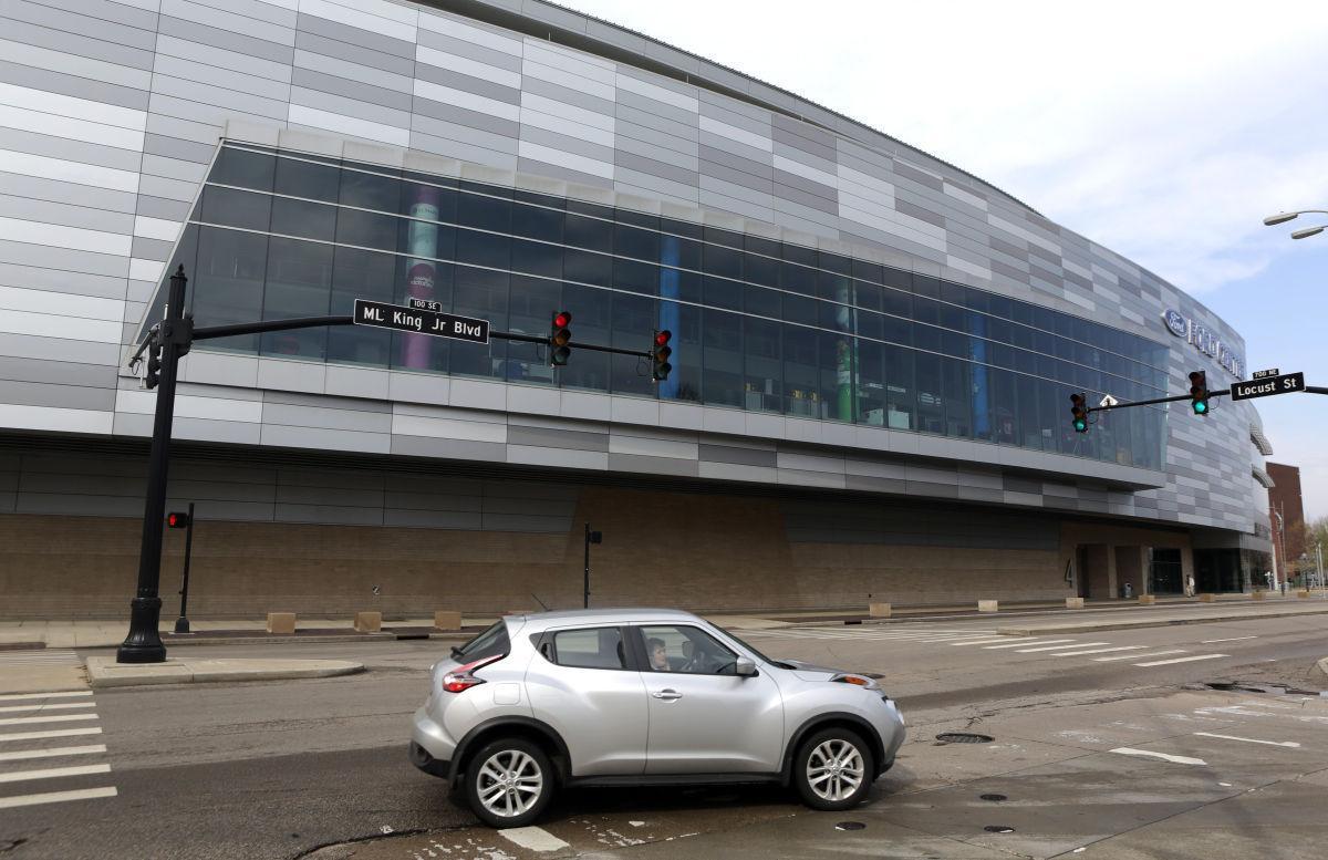 Evansville Ford Dealership In Evansville Wi All