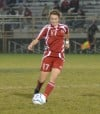 Crown Point's Sarah Rivich