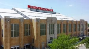 State Fair to showcase Indiana beer and wine, renovated Coliseum