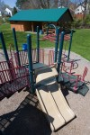 Valpo parks has plan to fight vandalism