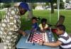 Hammond Ministerial Alliance sponsors community picnic
