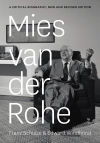 Mies van der Rohe analyzed in new book