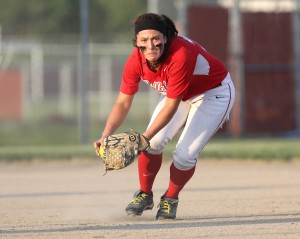 Gallery: Crown Point vs Chesterton