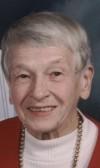 Mildred Marie Gruenenfelder