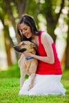 Help Your Pet Live a Long, Healthy Life