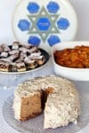 Passover desserts you can't pass up