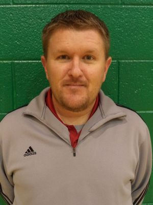 TUESDAY'S PREP ROUNDUP: Lowell's Welsh, Wheeler's Nelson resign as girls basketball coaches