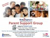 The B2E Parent Support Group:  Now strengthening families in Cedar Lake