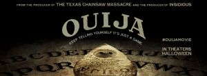 OFFBEAT with PHIL POTEMPA: Ouija board has long parlor game history