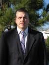 Paul Komyatti Jr.