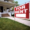 A new study shows that buying is better than renting in more than 75 percent of cities
