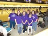 Come roll with the YMCA's 24th annual Bowl-a-thon