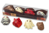 Moonstruck Chocolates Monster Mash Collection