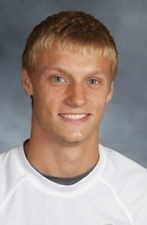 The Times 2010 Illinois Boys Soccer All-Area Team