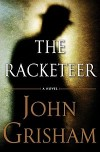 BEST SELLERS FOR NOV. 11