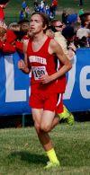 Ryan Kritzer, Munster