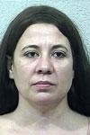 Wife of 2003 Merrillville homicide victim jailed