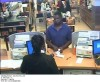 FBI hopes for quick pickup of 'Bounty Bandit'