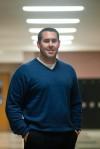 Merrillville kicker Mike Megyesi