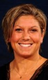 Lake Central, Purdue grad Komara enjoys role as assistant coach for tourney-bound Albany