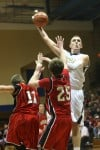 0313_BBK_NJ_REG_SEMI Prep boys basketball