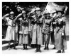 Girl Scouts: Celebrating 100 years of preparing girls for the future
