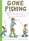 """Gone Fishing"" by Tamera Will Wissinger"