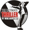 The Ultimate Thriller