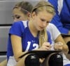 Volleyball scoring's ambiguity keeps fans, media guessing which stats to believe