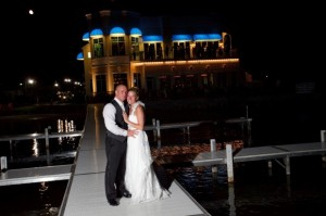 Featured Venue: Lighthouse Restaurant and Banquets