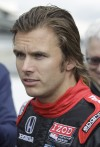 Dan Wheldon