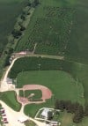 Neighbors fret about plan for 'Field of Dreams'