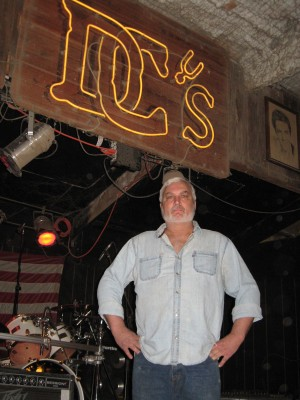 Into the Country: DC's Country Junction in Lowell celebrating more than 35 years