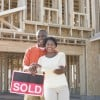 Tips for Buying a Home in Todays Market