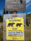 Warning sign_Highline Trail.jpg